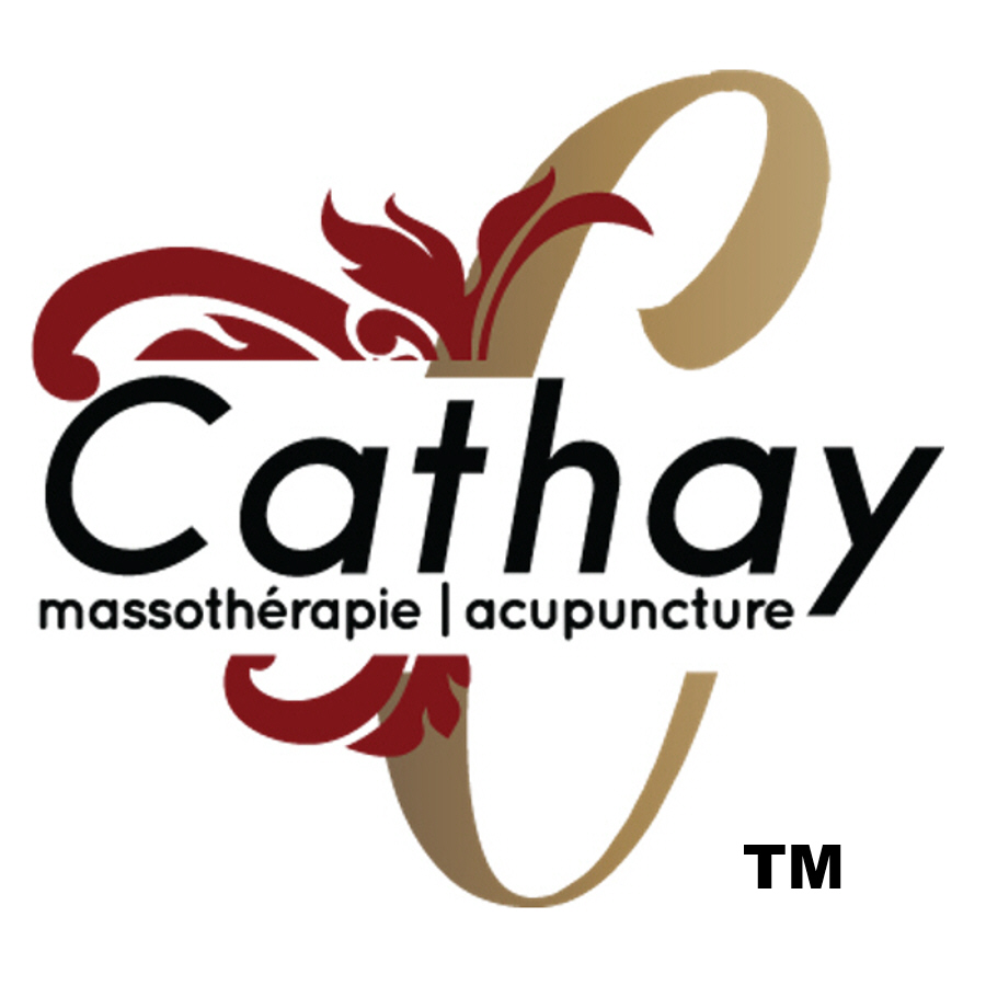 Cathay massothérapie | acupuncture