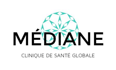 Médiane - clinique de santé globale