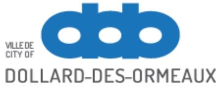 DDO Community Magazine