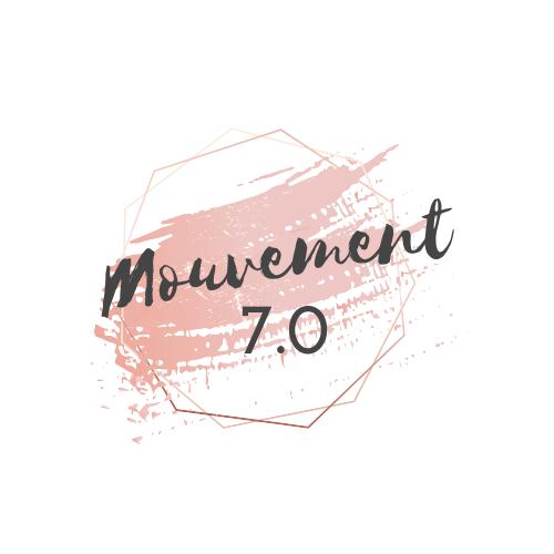 Mouvement 7.0