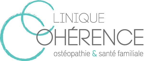 Clinique Cohérence - Ostéopathie et santé familiale de Lachine