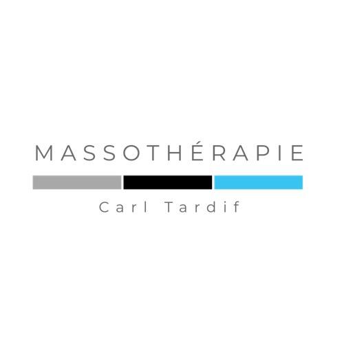 Massothérapie Carl Tardif
