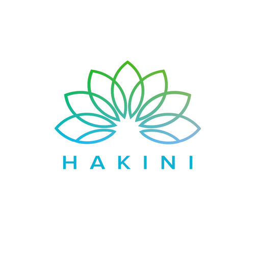 Hakini • Clinique d'ostéopathie & École de yoga