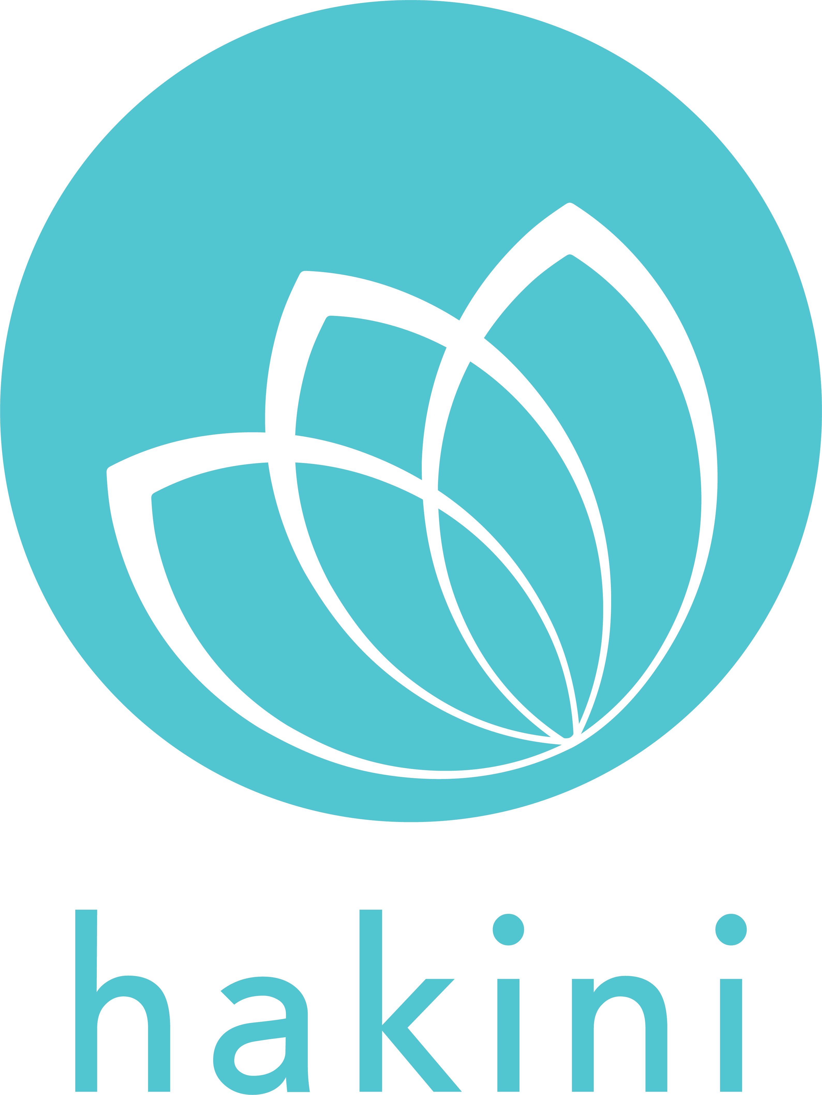 Hakini • Clinique d'ostéopathie & santé globale