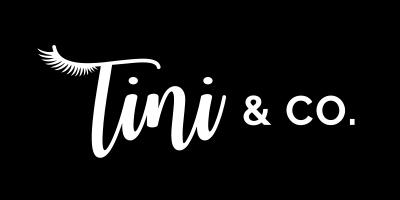 Tini & Co.