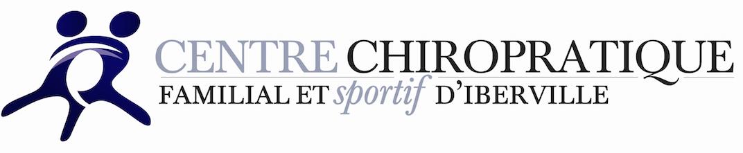 Centre chiropratique familial et sportif d'Iberville