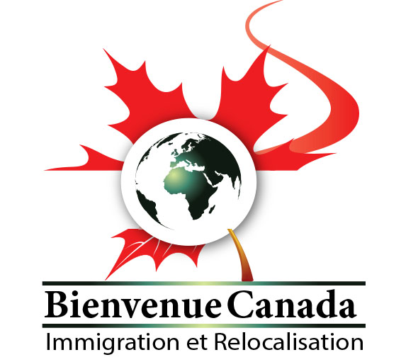 Bienvenue Canada Inc.