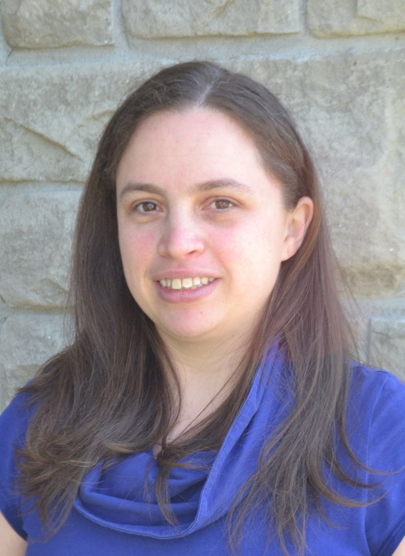 Rachel Boisclair, Ostéopathe