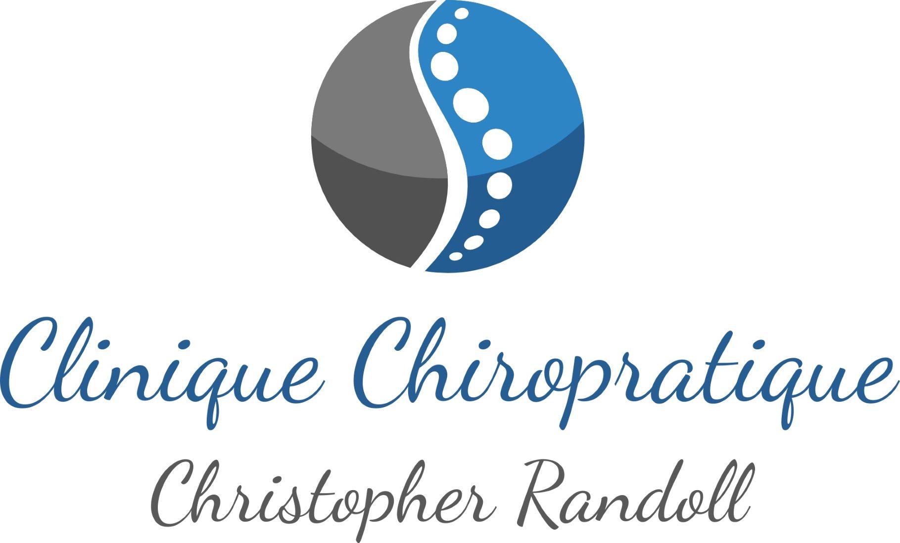 Dr Christopher Randoll