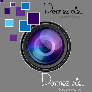 DONNEZ VIE - Concept photos