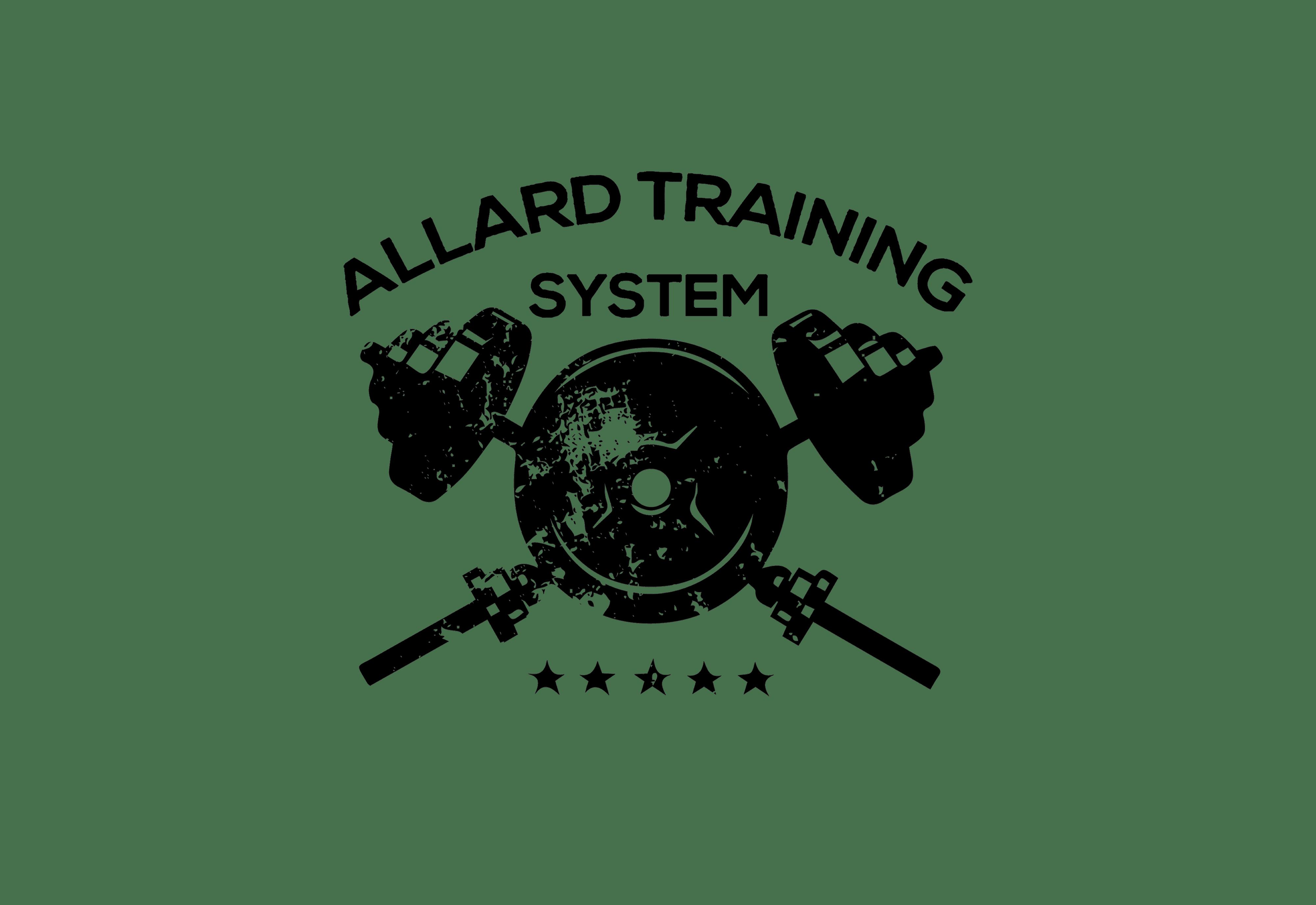 Allard training system