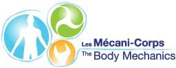 The Body Mechanics