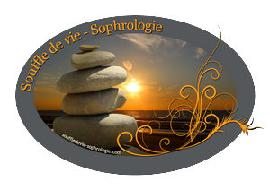 Souffle de vie - Sophrologie