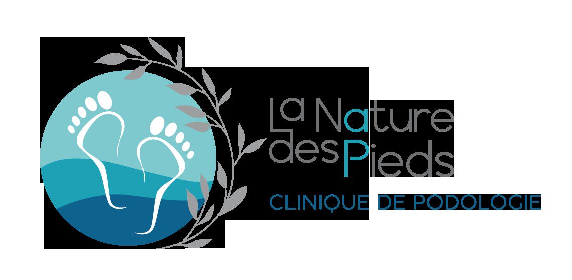 Clinique de Podologie La Nature Des Pieds