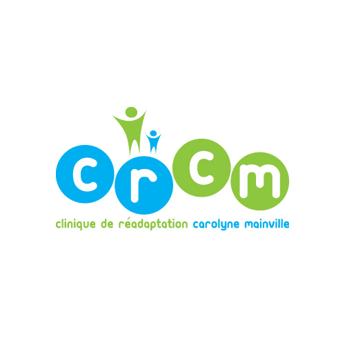 CRCM inc. - Clinique de réadaptation pour enfants