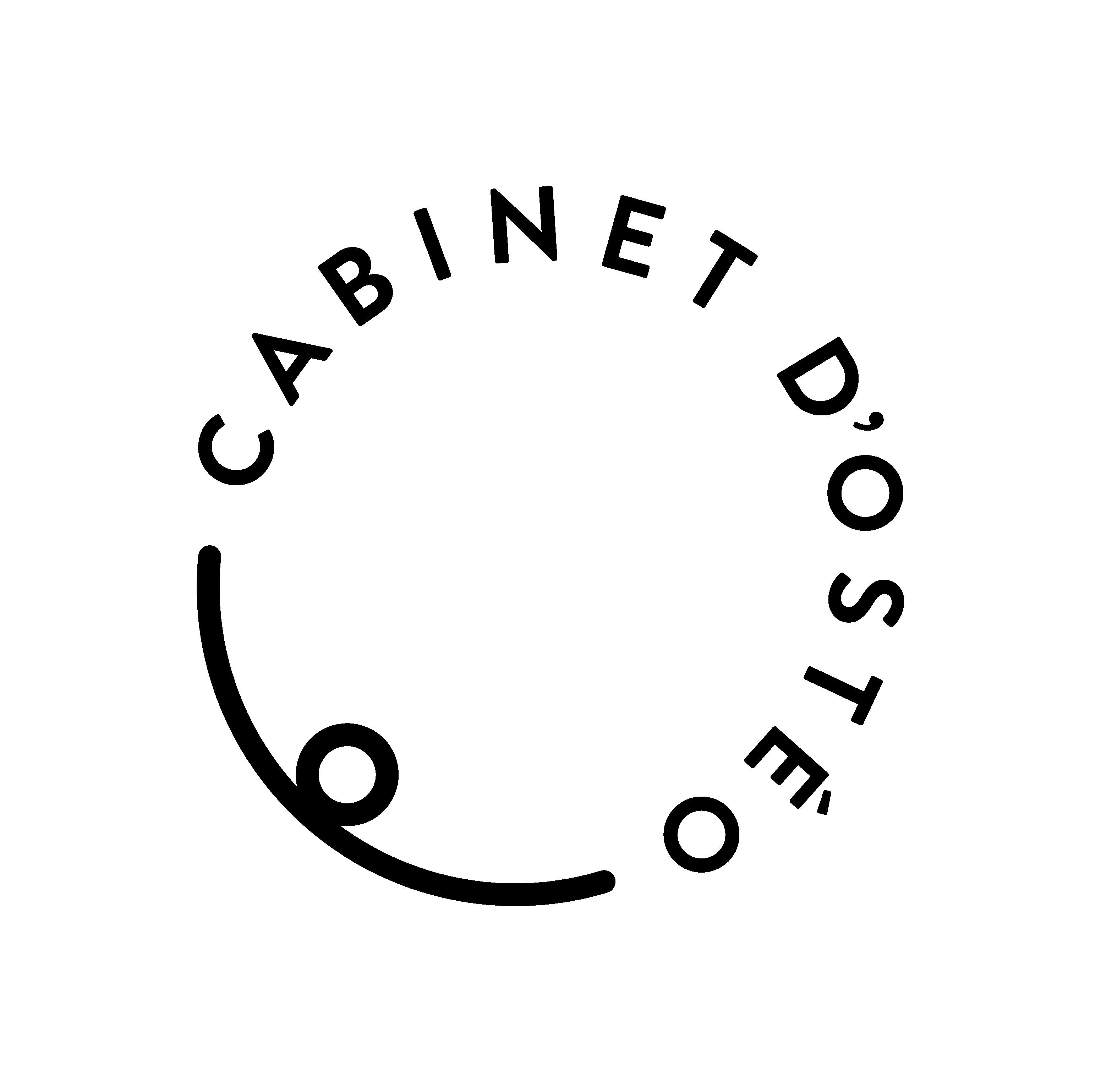 Cabinet d'ostéo