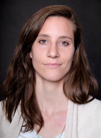 Mathilde Grenier