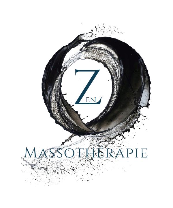 Zen Massothérapie