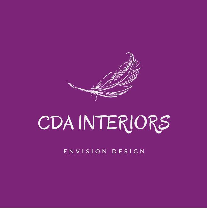 Intérieurs CDA Interiors (EnVision Design)