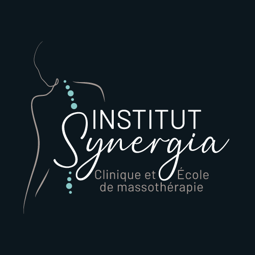 Charlyne Carrier - Massothérapie/Coaching/Formations