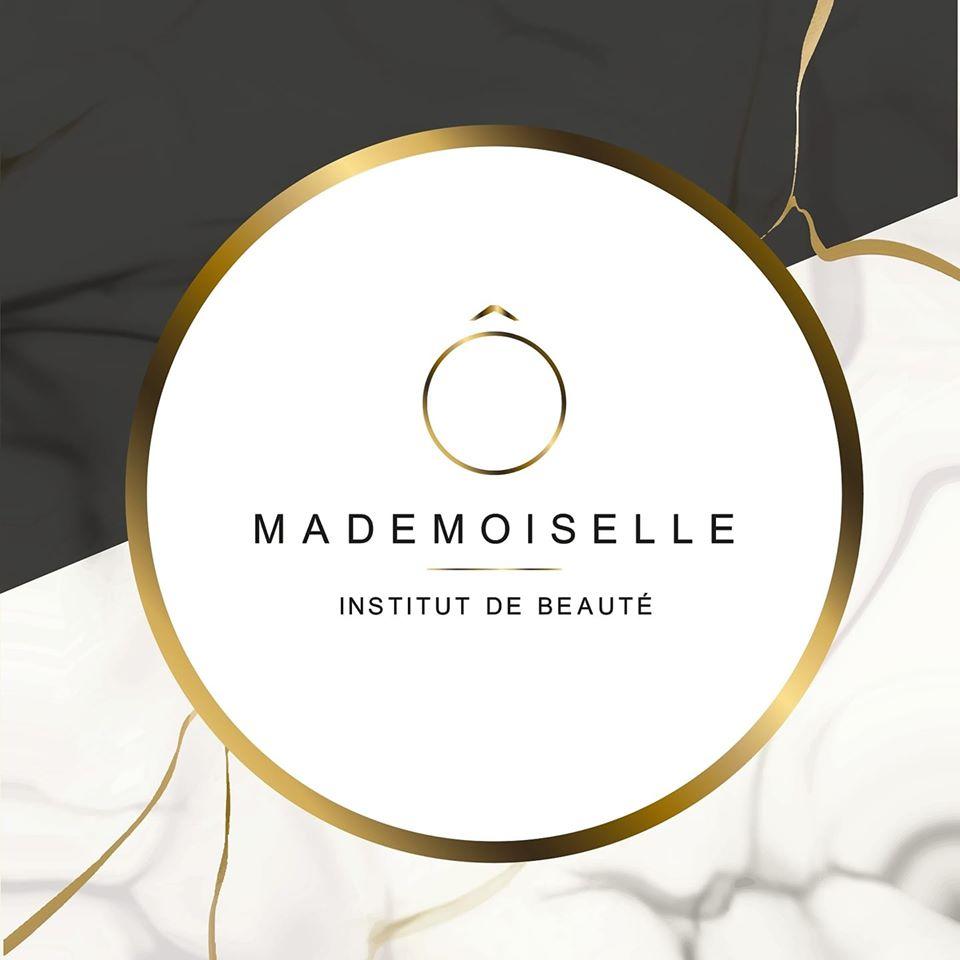 institut de beauté Ô madedmoiselle