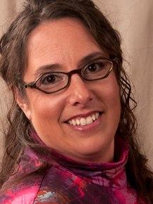 Isabelle Gauthier Orthothérapeute clinicienne