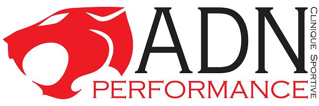 Clinique Sportive ADN Performance