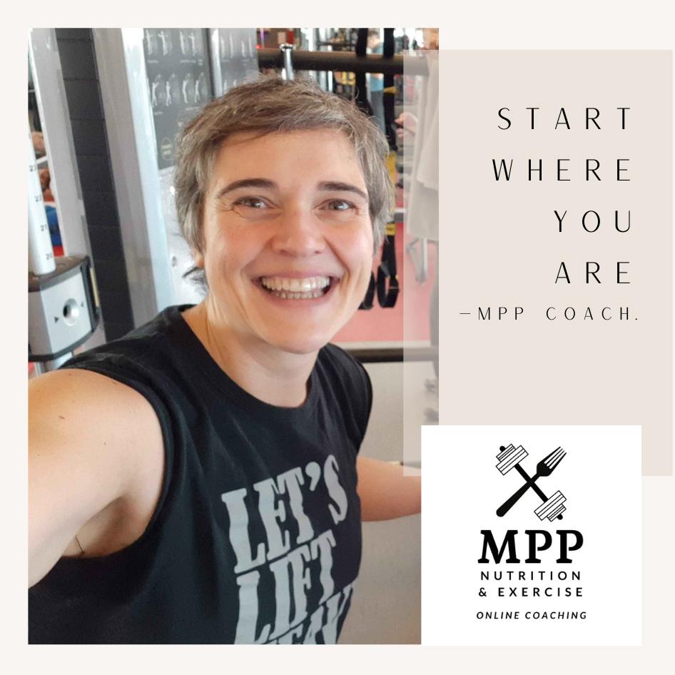 MPP Coach
