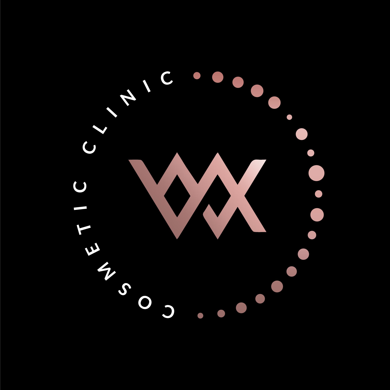 Wonderland MicroPigment Cosmetic Clinic Calgary