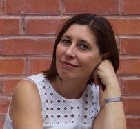 LilyPED - Aniko Burjan