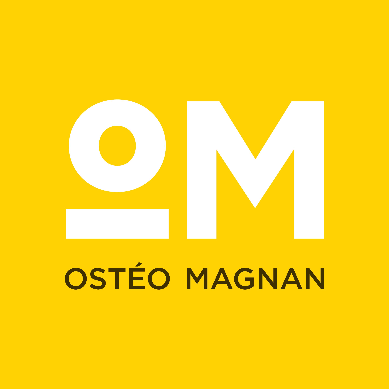 Ostéo Magnan