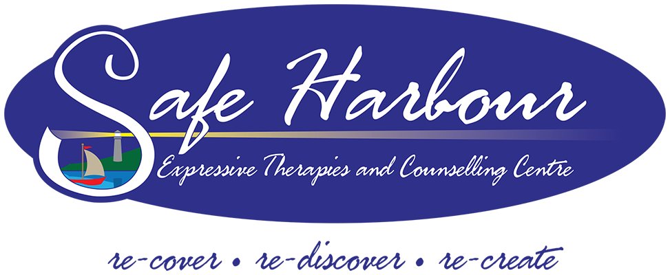 Safe Harbour Expressive Therapies