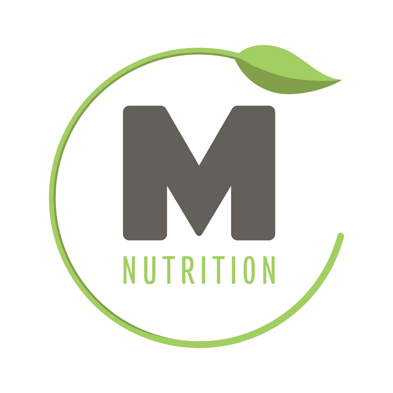 Cliniques M Nutrition