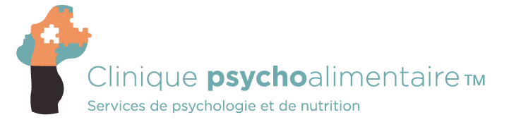 Clinique Psychoalimentaire