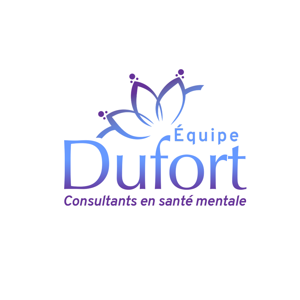 Équipe Dufort