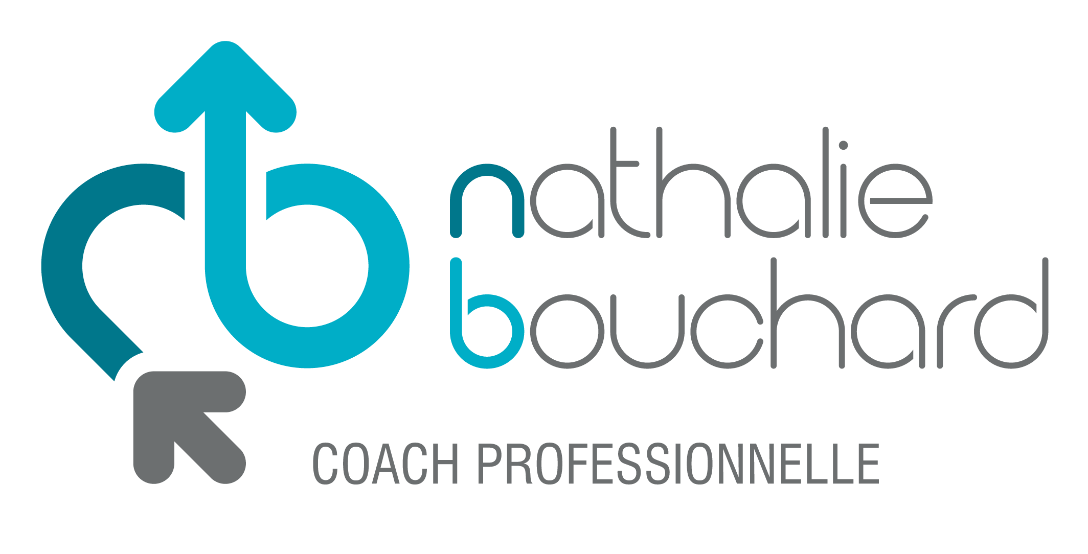 Nathalie Bouchard - Coaching