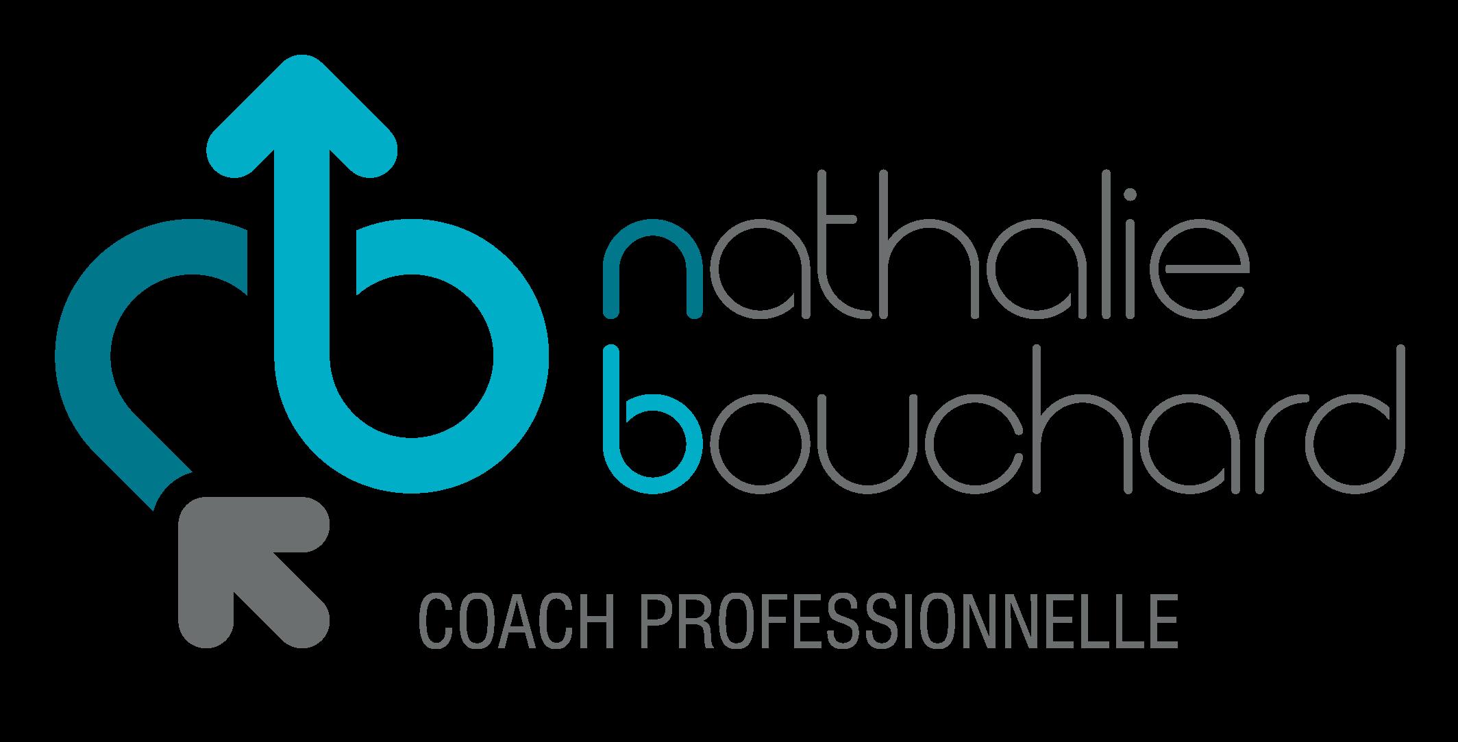 Nathalie Bouchard - Coaching