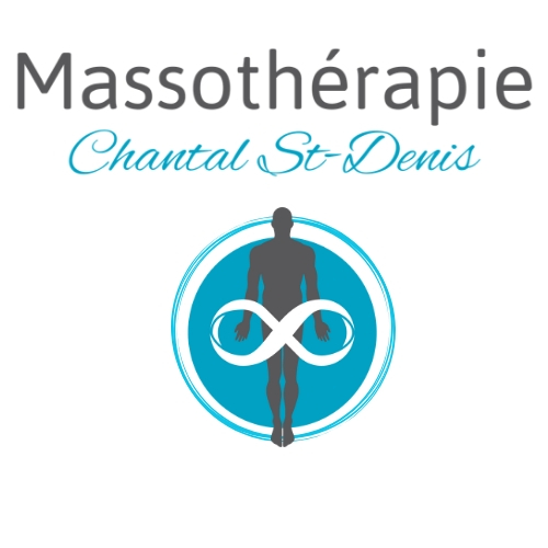 Massothérapie Chantal St-Denis