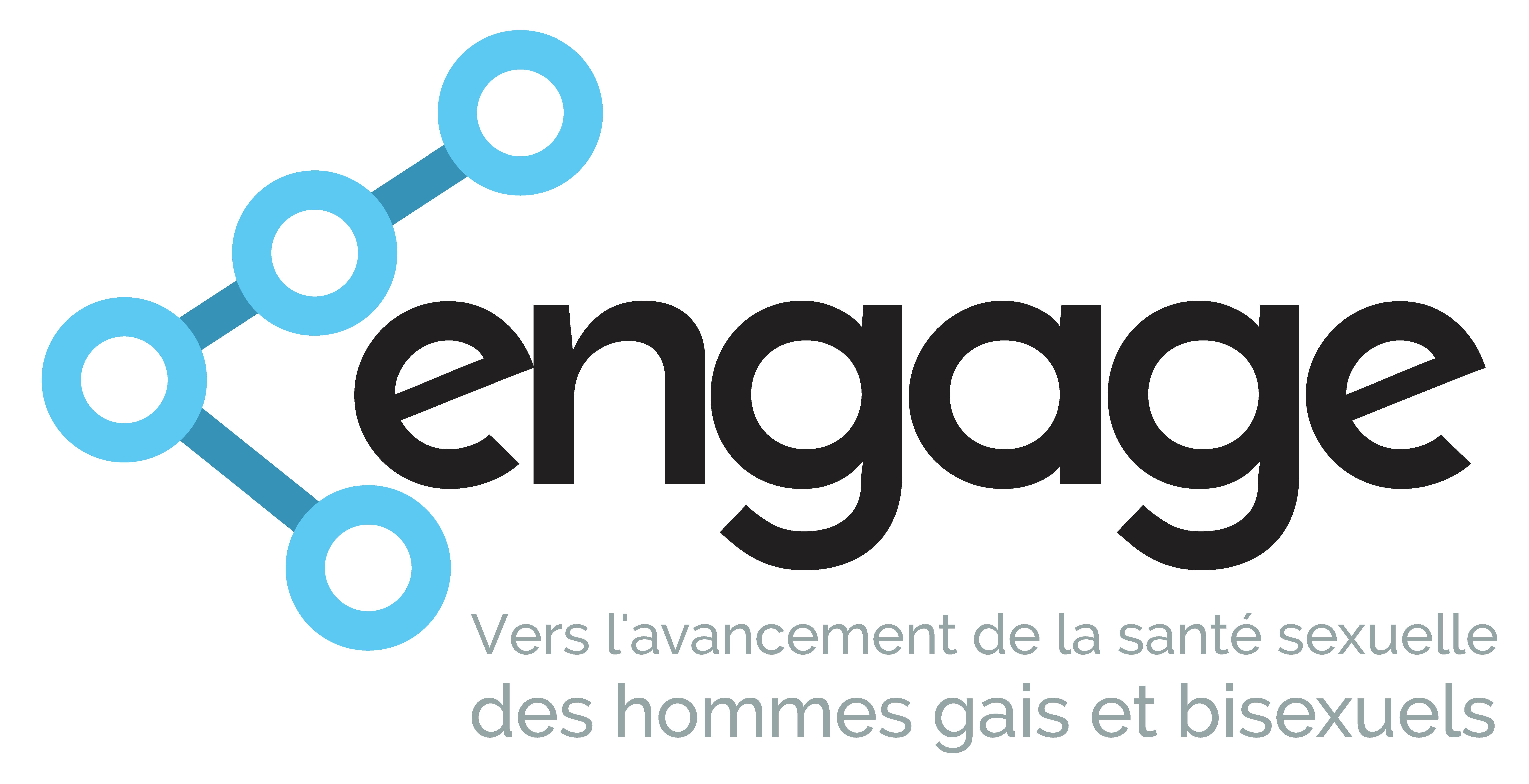 Engage Montréal