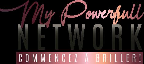 Team My Powerfull Network