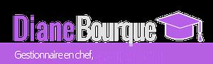 Diane Bourque & L'Académie WEB