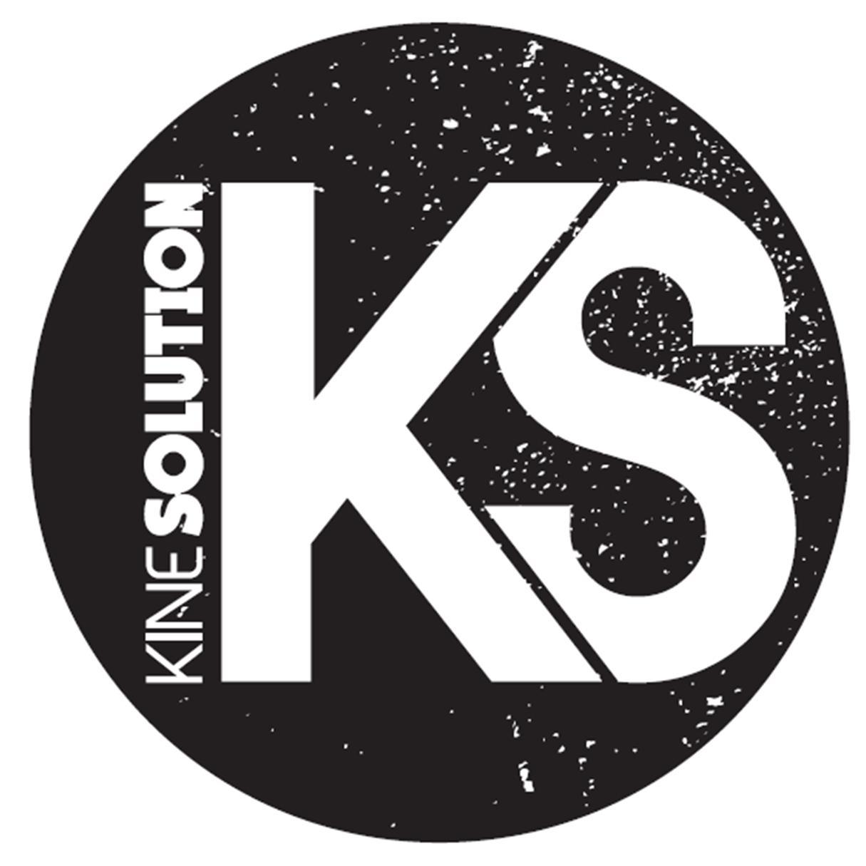 Kiné-Solution / Kiné-Gym24h