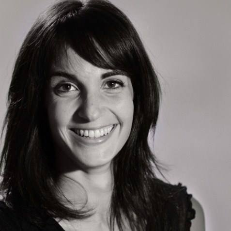 Stéphanie Pichette Pédemay