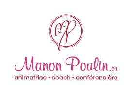 Manon Poulin