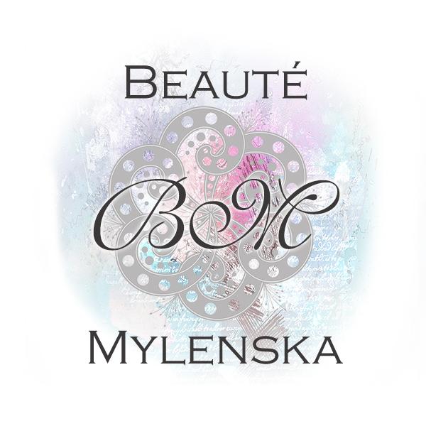 Beauté Mylenska