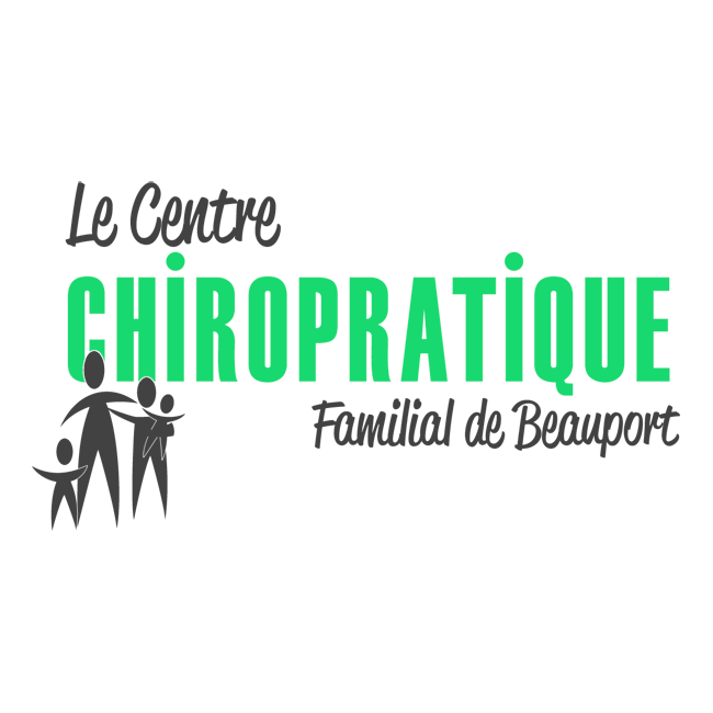 Centre Chiropratique Familial de Beauport