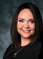 Marianne Caux ,Orthothérapeute Matis