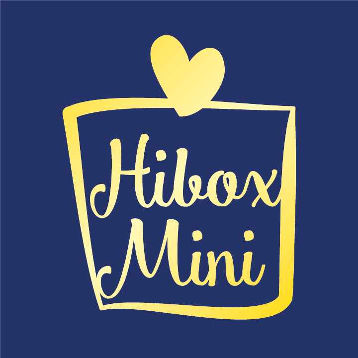 Hibox-Mini