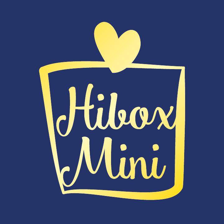Hibox-Mini