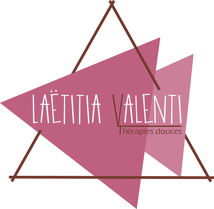 Laetitia Valenti - Thérapies douces / Centre thérapeutique Homathérapie